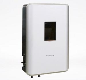 Inverter SG10KTL-M công suất 10kW, 3 pha (2 DC input, 2 MPPT)