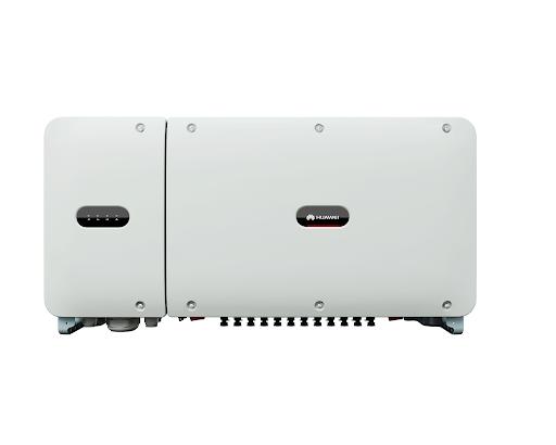 Inverter Huawei – SUN2000-60KTL-M0